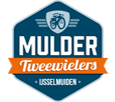 Mulder Tweewielers